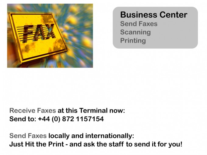send-and-receive-faxes