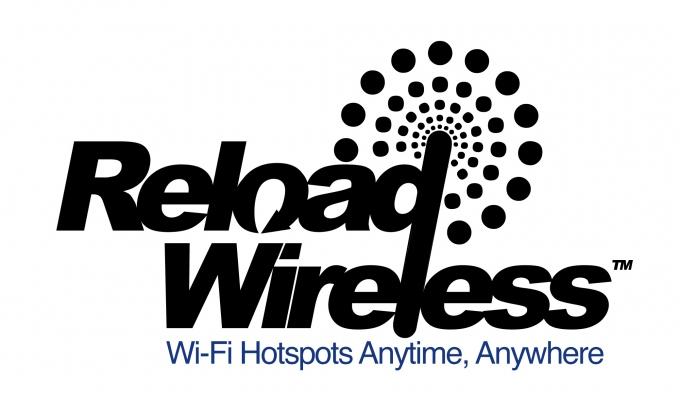 wireless HIGHRES