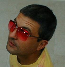 Alexup