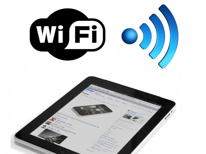 wifi-ipad