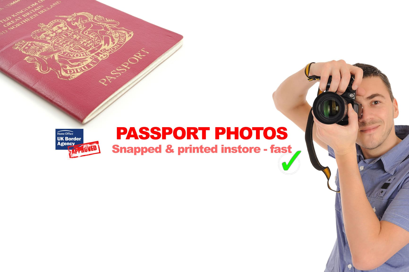 Get passport photos printed online 33 best Monster High - Wydowna Spider images on Pinterest