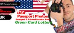 green card lottery passport photos