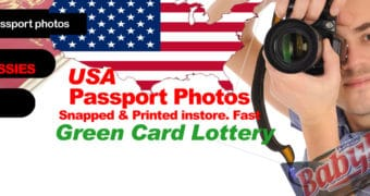 green card lottery passport photos