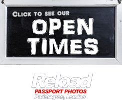 Reload Internet Opening Times