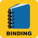 Binding at Reload internet