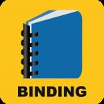Binding at Reload internet